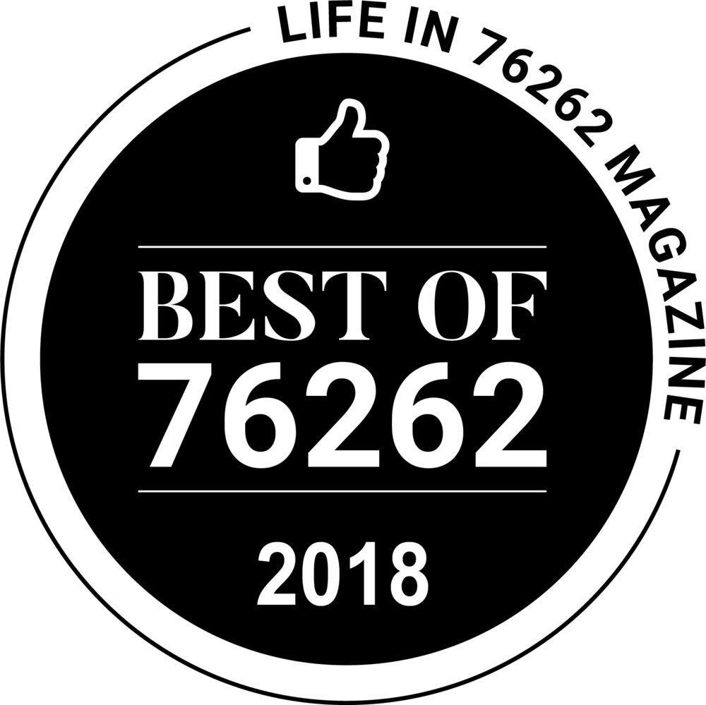 2018 Best of 76262 logo.jpg
