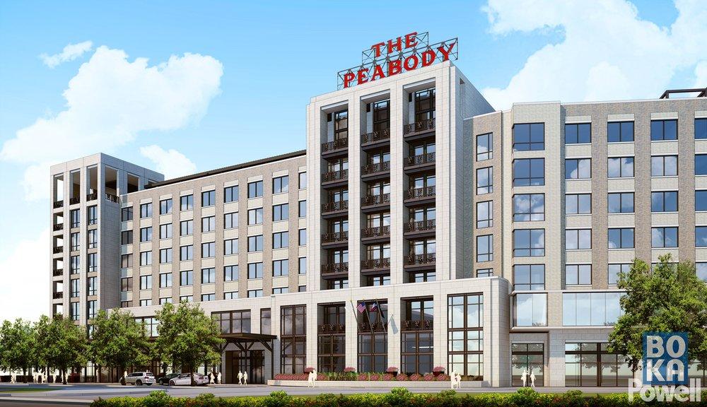 The Peabody Roanoke press image.jpg