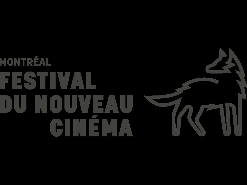 Festival-du-nouveau-cinéma-logo-and-wordmark.png
