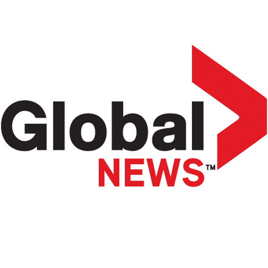 Global News Fasting Coach