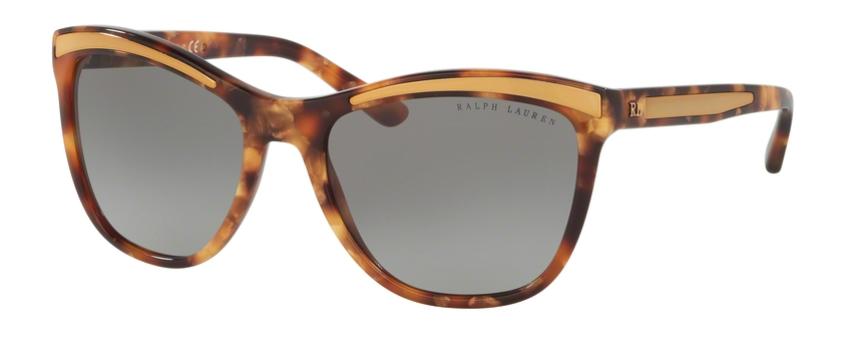 Ralph Lauren — Versailles boutique 6ffa381aa71