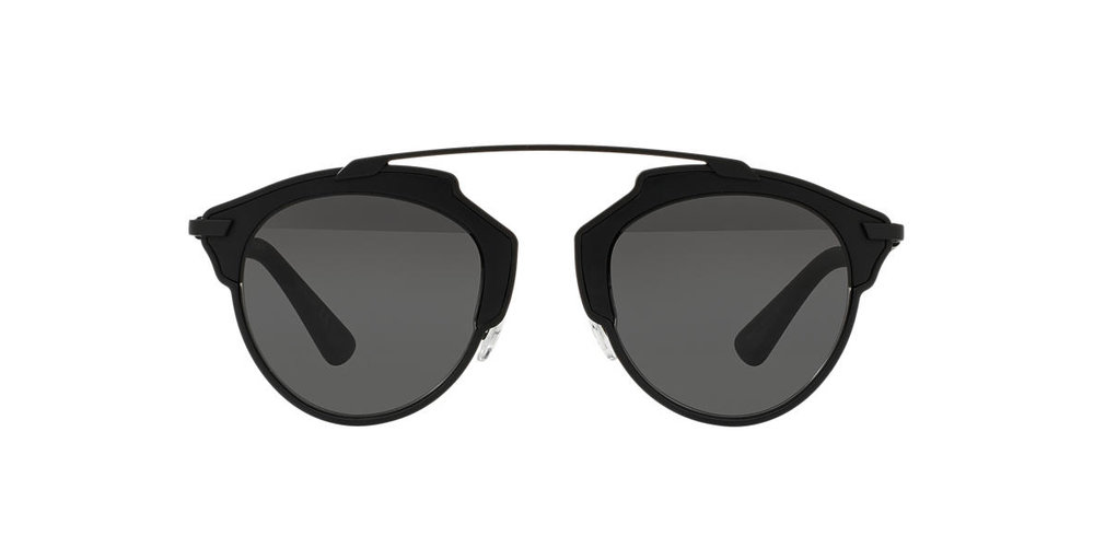 SO REAL Black Matte Grey $620.jpg