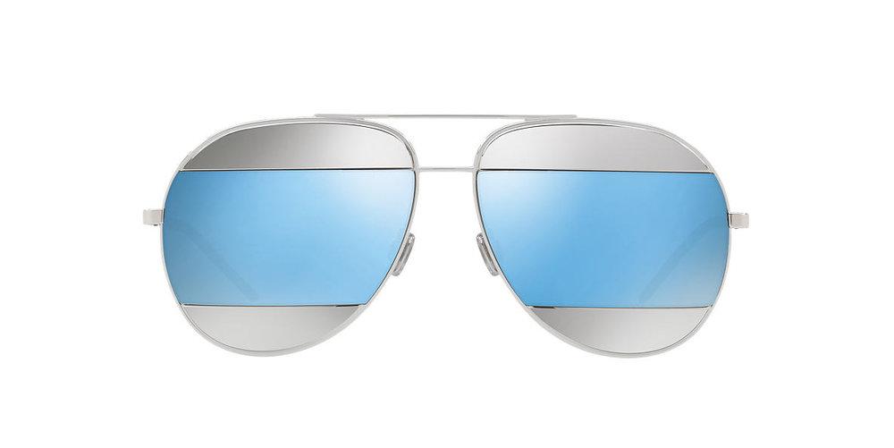 SPLIT1 Silver Blue.jpg