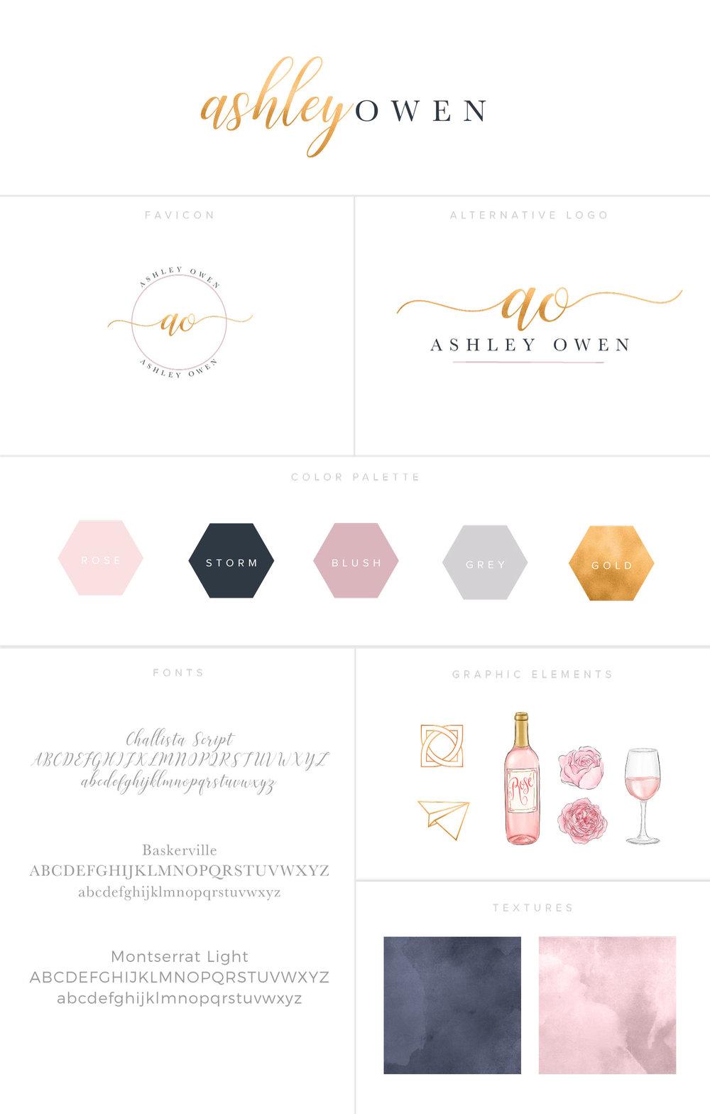 Branding-Style-Board-2.jpg