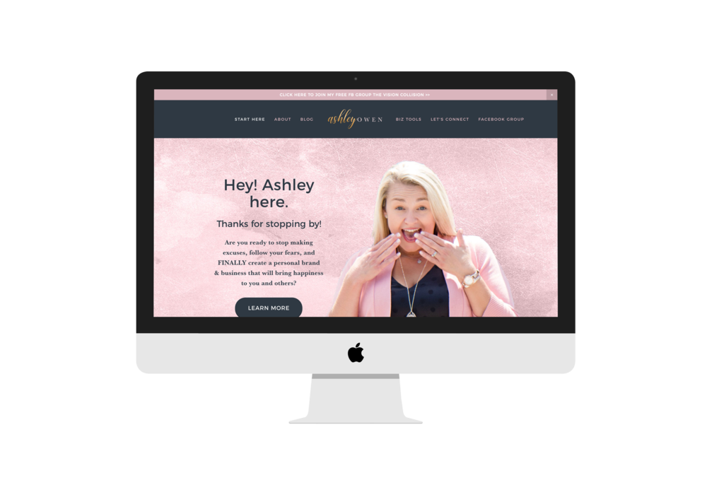 Ashley-Website.png