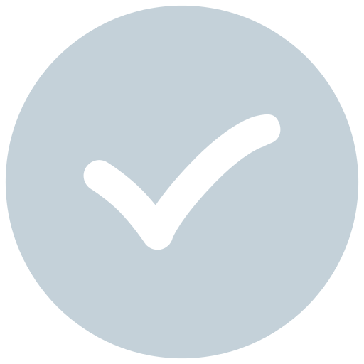 icons8-checkmark-512.png
