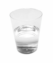 sm glass.jpg