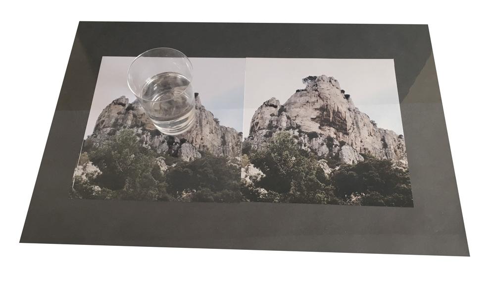 one-glass.jpg