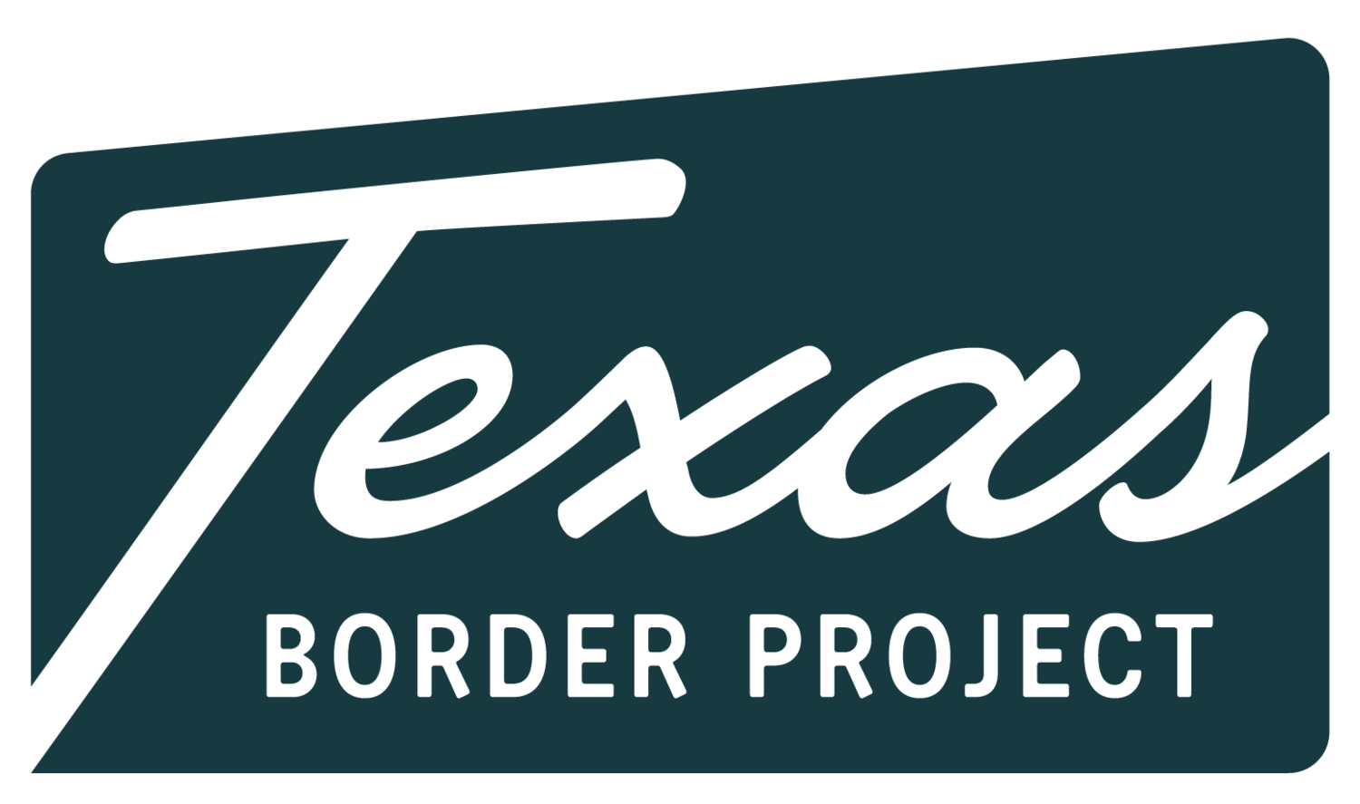 The Texas Border Project