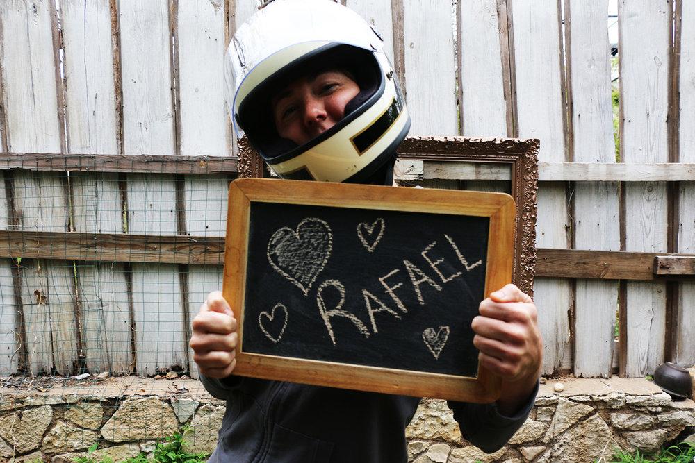 Rafael1.jpg