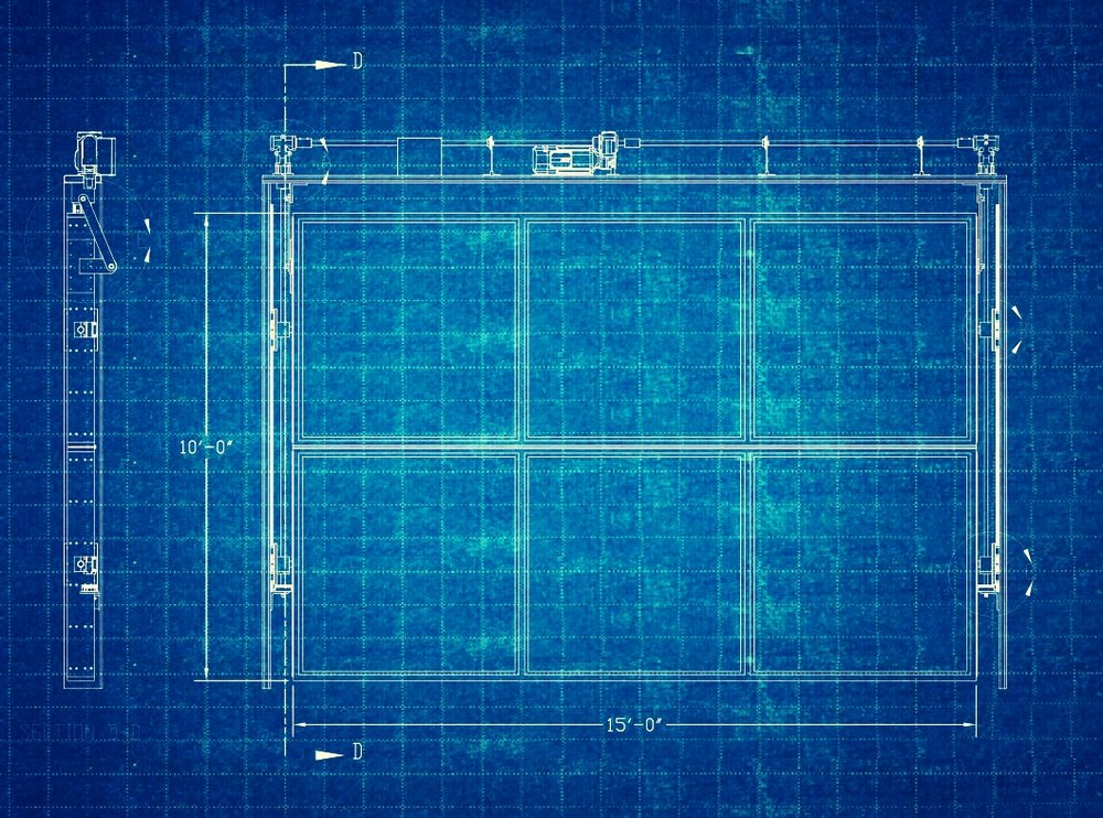 Blueprint._Edit.jpg