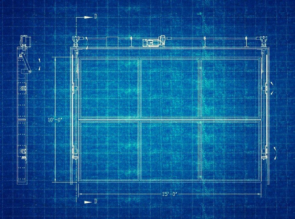 Blueprint._Edit.jpg