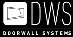 Doorwall Systems Corporation