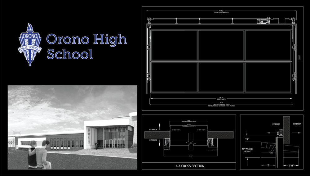 ORONO_Project.png
