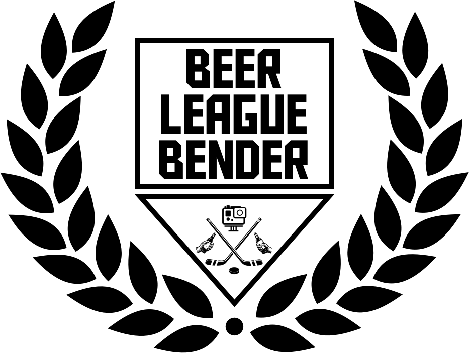 Beer League Bender