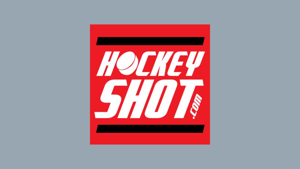 hockeyshot link.png