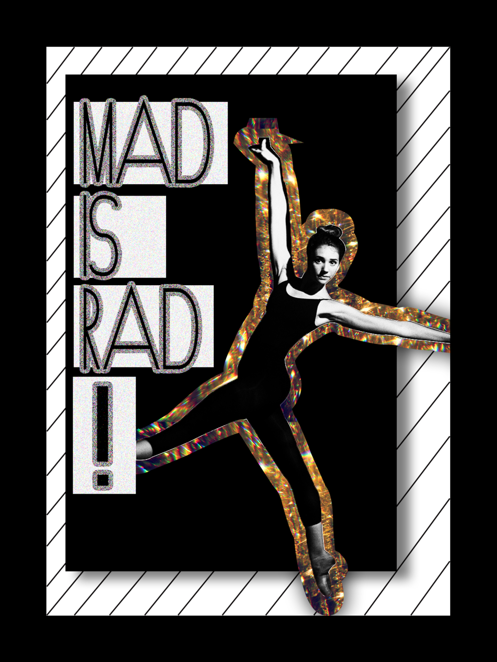 MAD.png