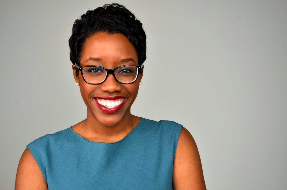 Lauren Underwood Head Shot.jpg