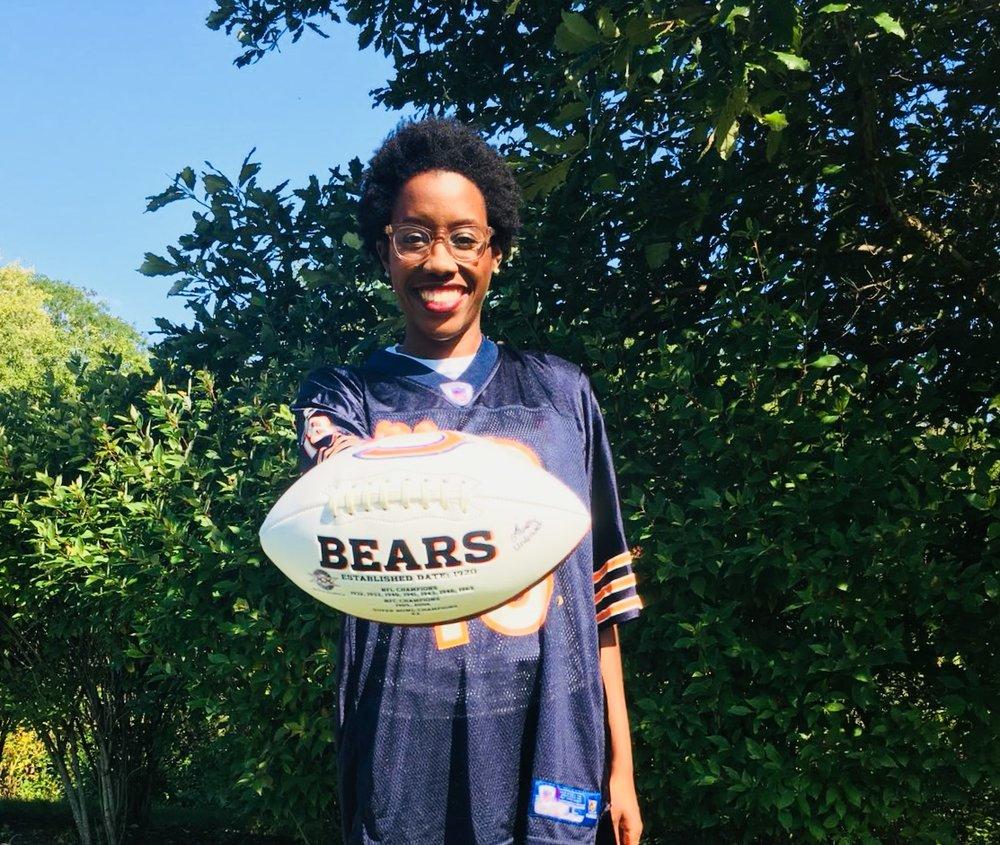 Lauren Bears Football.jpg