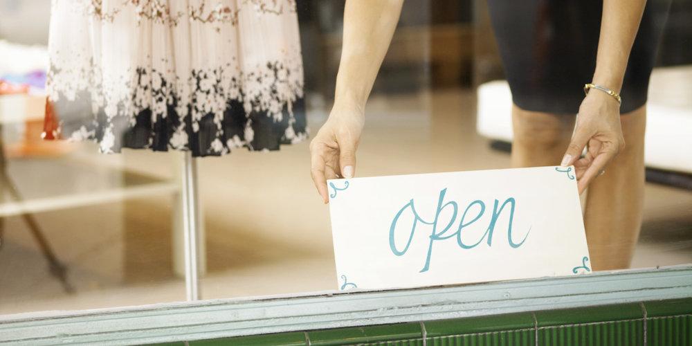 o-SMALL-BUSINESS-facebook.jpg