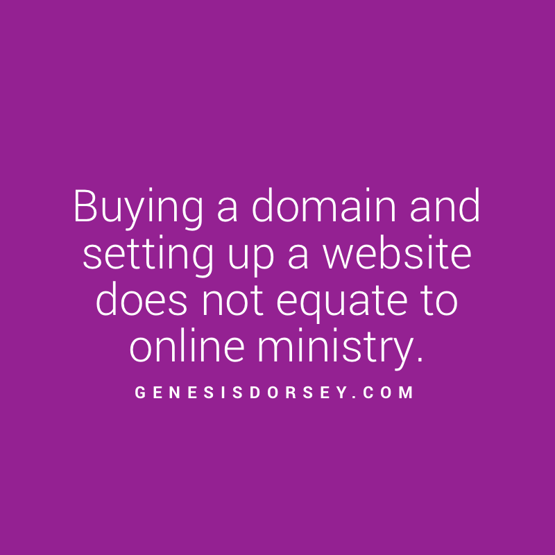 BUYING A DOMAIN.png