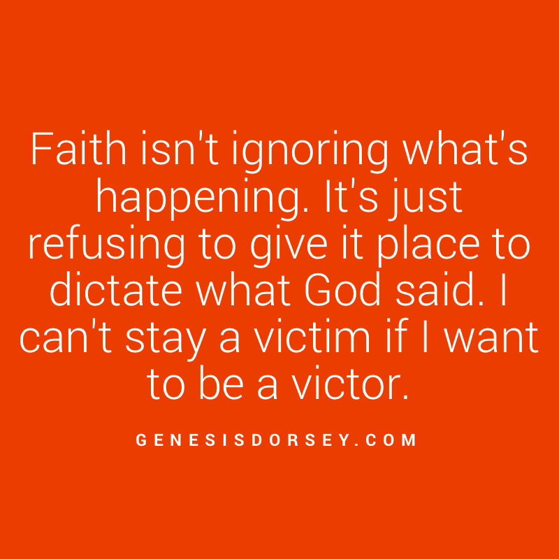FAITH ISN'T IGNORING.png
