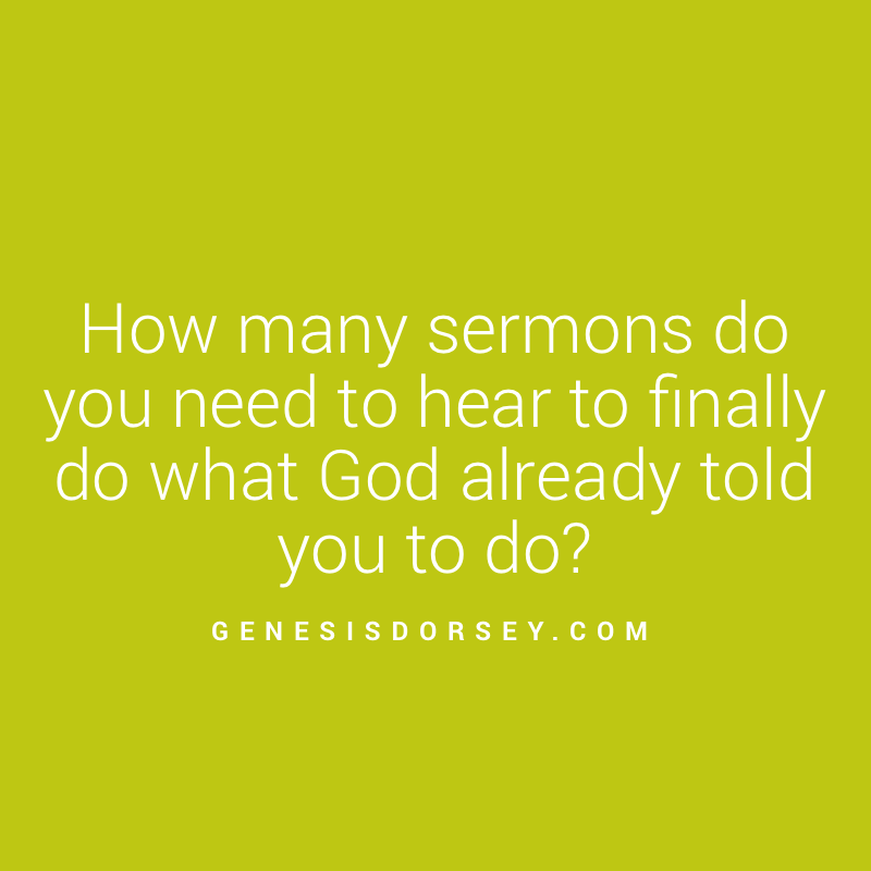 HOW MANY SERMONS?.png