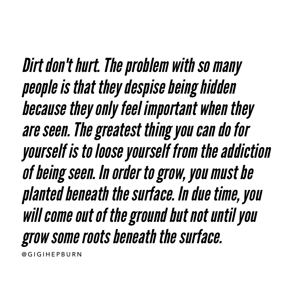 Dirt don't hurt.png