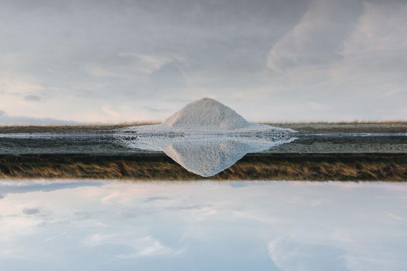 salt-mound.jpg
