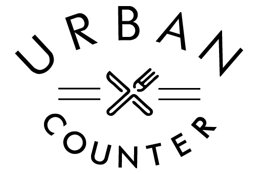 Urban Counter