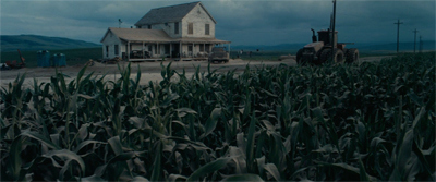 Science tells us that small-scale organic farming is the future of agriculture, not moncropping: Interstellar gets is wrong. (www.codeinnovation.com)