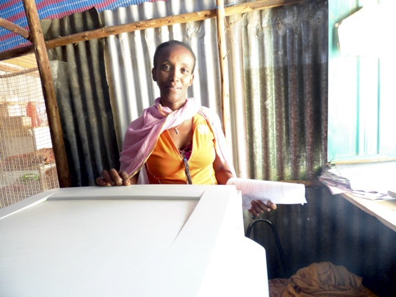 SHG-photocopy-business-in-Nazareth-Ethiopia.jpg