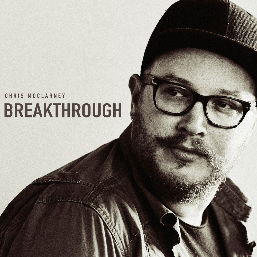 Breakthrough—Final—iTunes.jpg