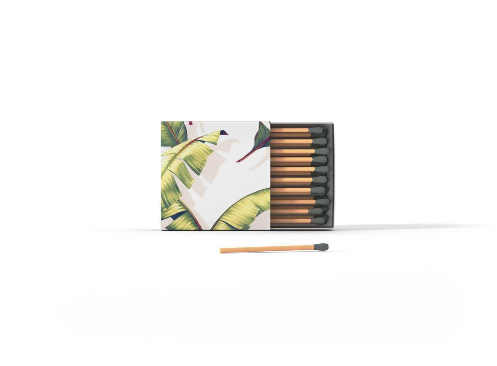 match-box-mojito.jpg