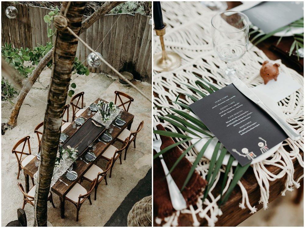tulum_nest_mexico_wedding_photographer0122-1.jpg