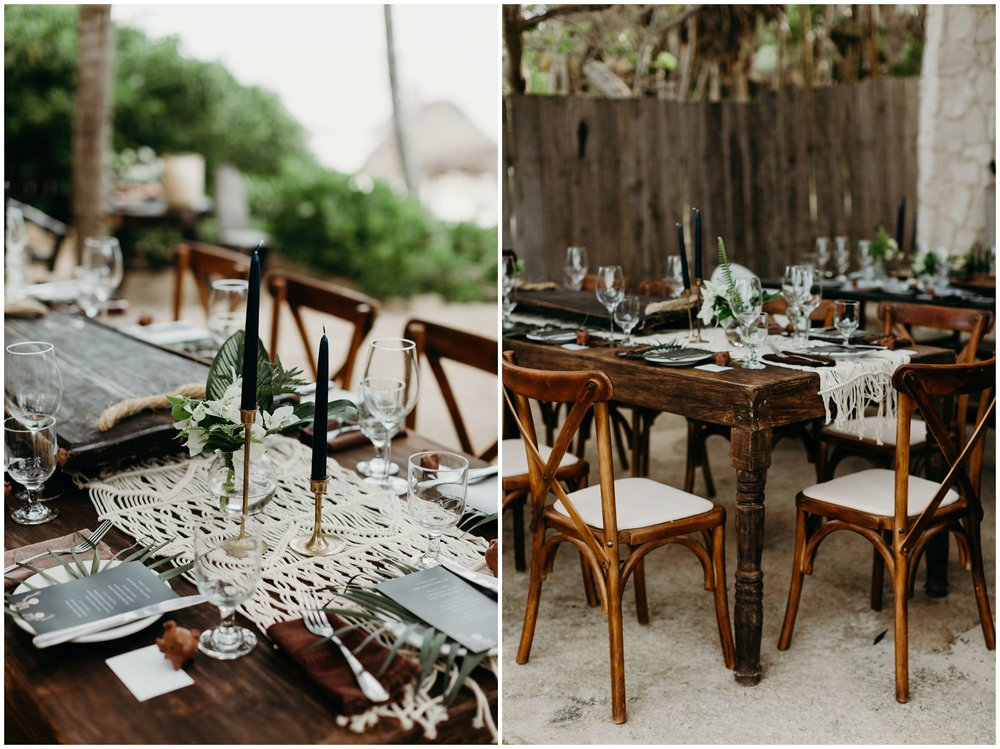 tulum_nest_mexico_wedding_photographer0123-1.jpg