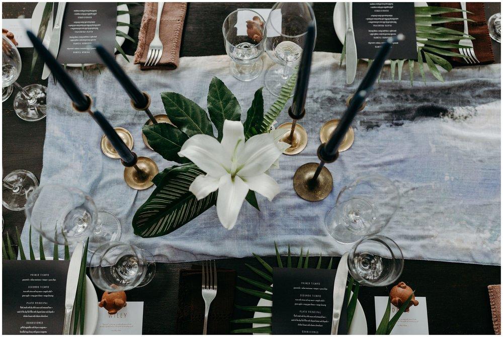 tulum_nest_mexico_wedding_photographer0124.jpg