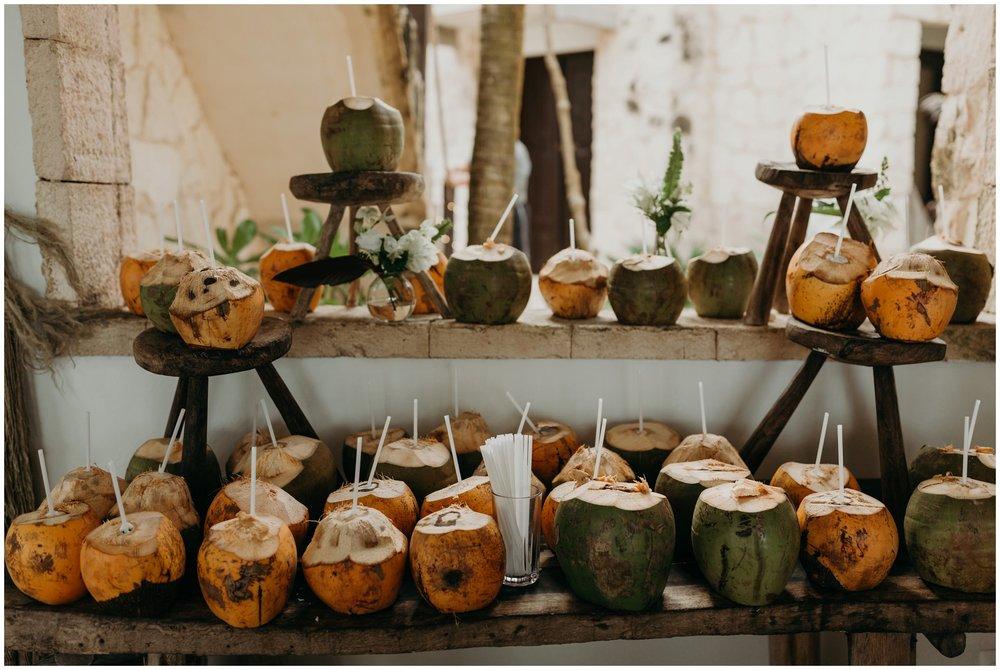 tulum_nest_mexico_wedding_photographer0126.jpg