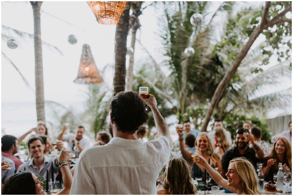 tulum_nest_mexico_wedding_photographer0155.jpg