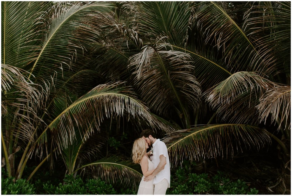tulum_nest_mexico_wedding_photographer0134.jpg