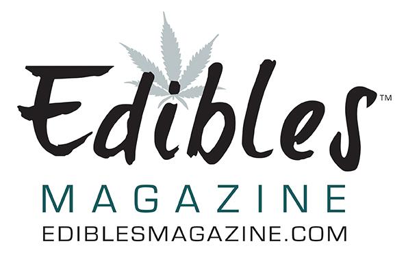 EdiblesMagazine_USPTO_tm_WEB_LOGO.jpg