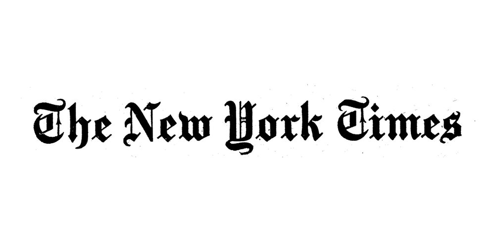 NewYorkTimes_Logo.jpg