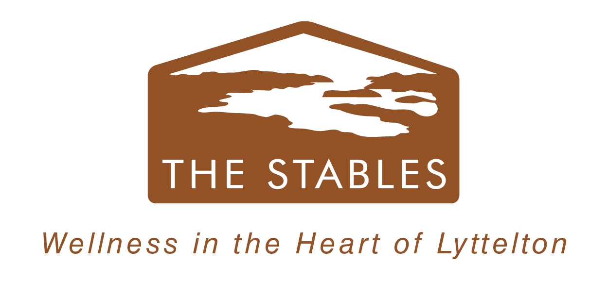 The Stables