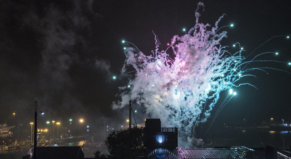 Stables Lyttelton Fireworks 3 2Q0A7646.jpg