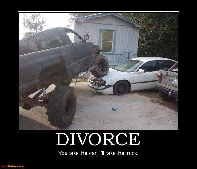 Divorce Jokes Humor And Quotes Men S Divorce Attorney Thor Hartwig