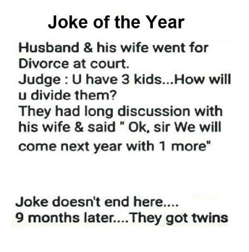 Divorce Jokes Humor And Quotes Men S Divorce Attorney