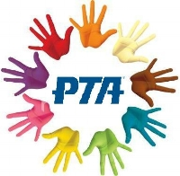 Image result for Images for PTA