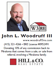 woodruff-message2.png