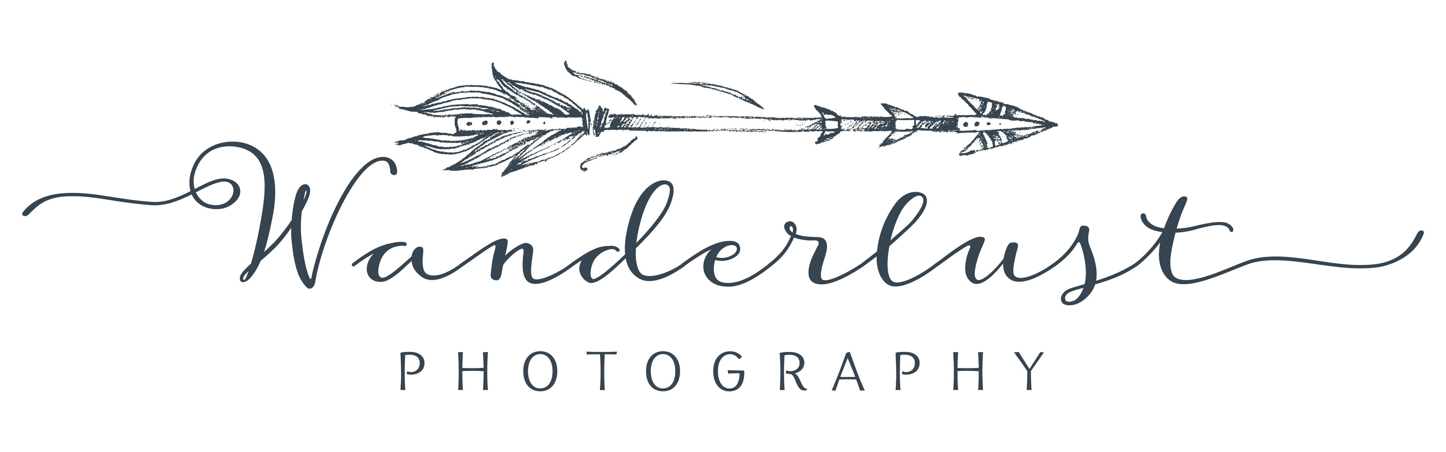 Wanderlust Photography