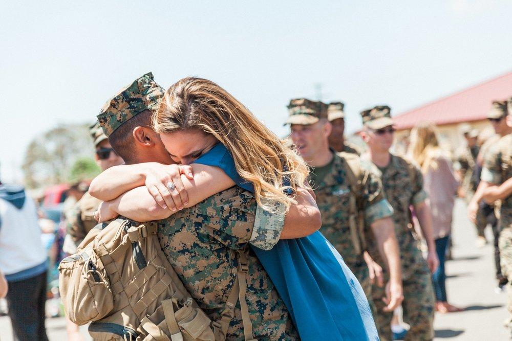 homecoming-heartache-untold-military